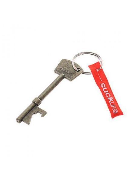 Оригинальный брелок ключ-открывалка