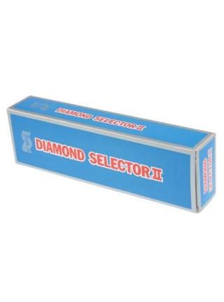 Компактный тестер для проверки подлинности бриллиантов