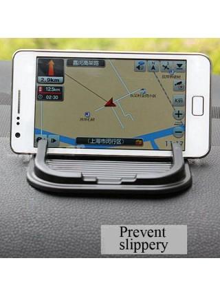Автомобильный держатель для мобильных телефонов и GPS-устройств
