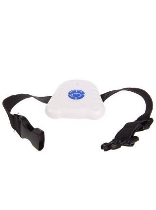 Ультразвуковой ошейник для собак