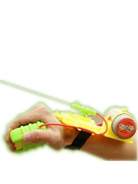 Водяной ручной пистолет для детей