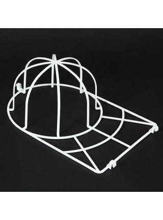 Пластиковая форма для стирки кепок