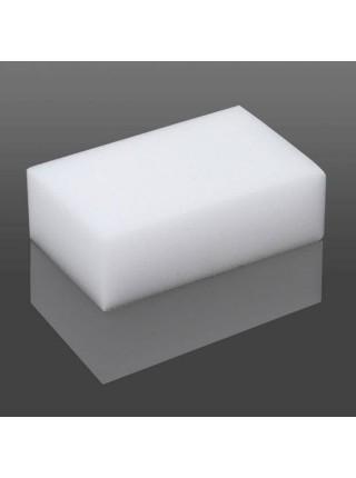 Волшебная очищающая губка для различных поверхностей (10 шт.)