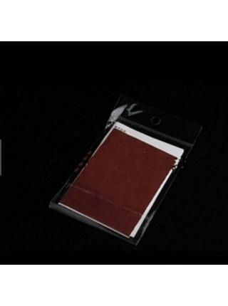 Реквизит для фокуса «дым из пальцев»