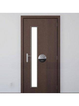 Беспроводной датчик сигнализации для открытия двери/окна