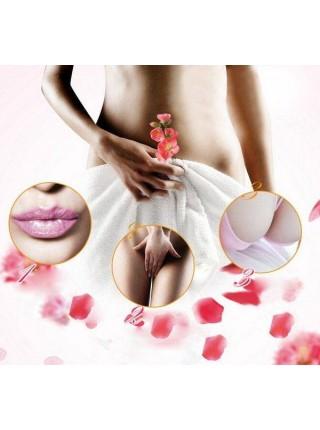 Крем для отбеливания кожи в интимных местах
