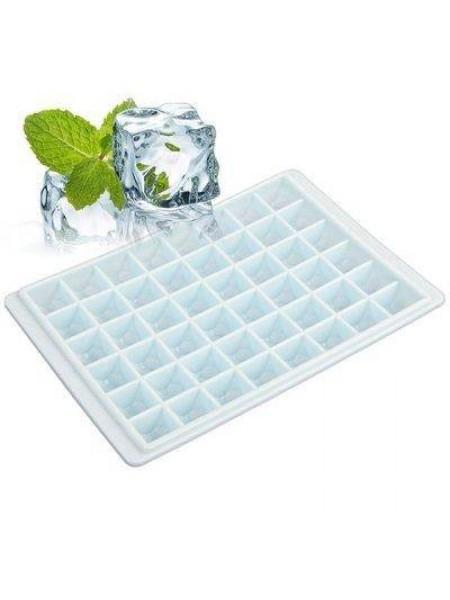 Пластиковая форма для льда