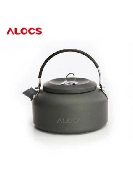 Туристический чайник Alocs (0.8л)