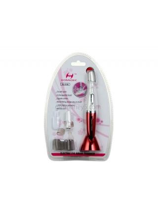 Электрический триммер для тела