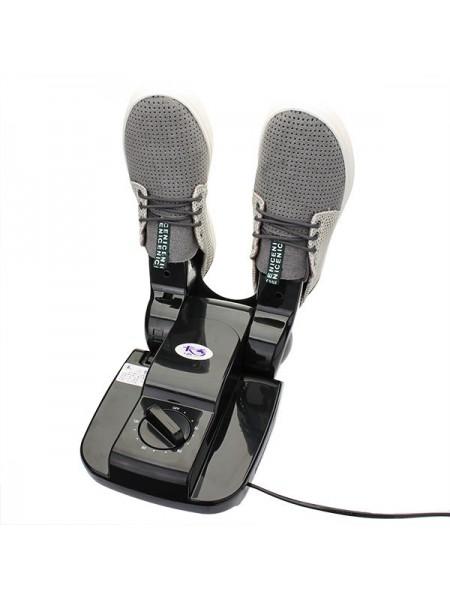 Сушилка для обуви и носков с УФ-дезинфектором
