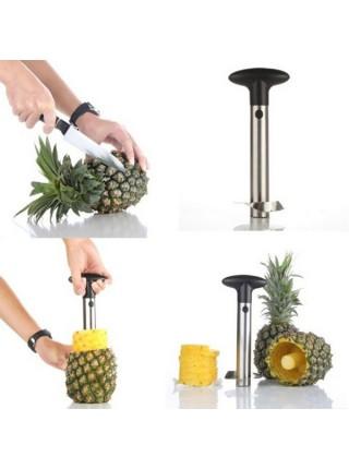 Слайсер для разделки ананасов