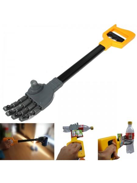 Игрушка для детей робот рука