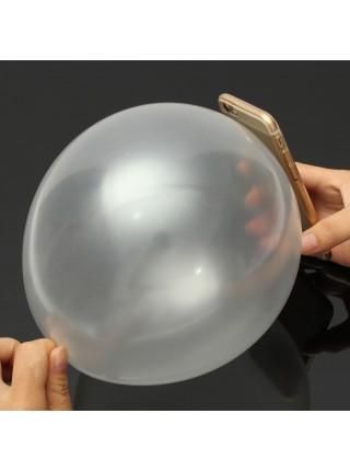 Реквизит для фокуса «телефон в шарике» (10 шт.)