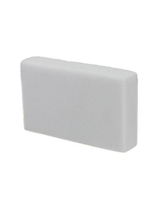 Очищающие меламиновые губки (100 шт.)