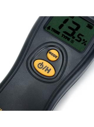 Цифровой тестер для определения влажности