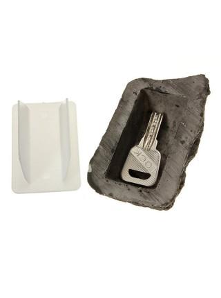 Камень тайник для ключей