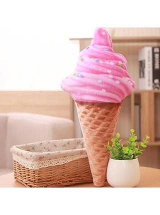 Подушка мороженое Ice Cream