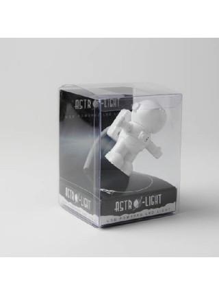 Регулируемая USB лампа «Астронавт»