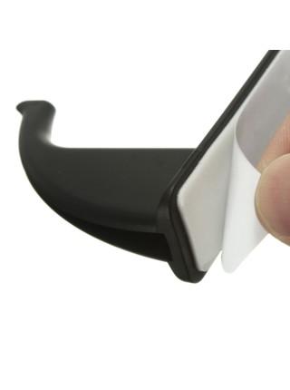 Универсальный держатель-вешалка для наушников