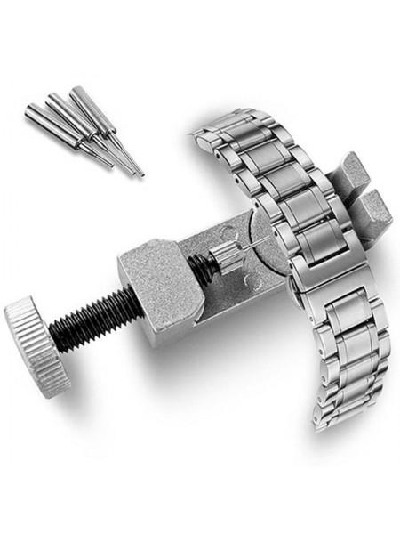 Профессиональный инструмент для регулировки ремешка часов
