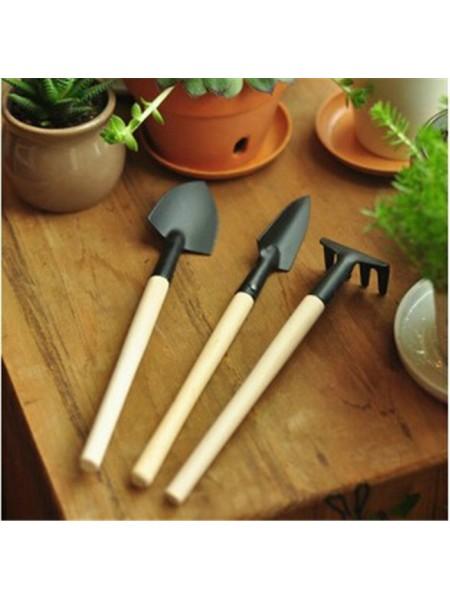 Набор инструментов для комнатных растений (комплект)