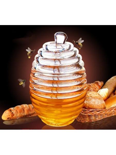 Кувшин для мёда (300 мл)