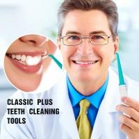 Ирригатор Dental Spa проточный для дома