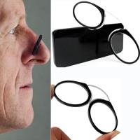 Очки пенсне для чтения