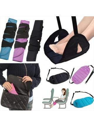 Гамак для снятия усталости ног