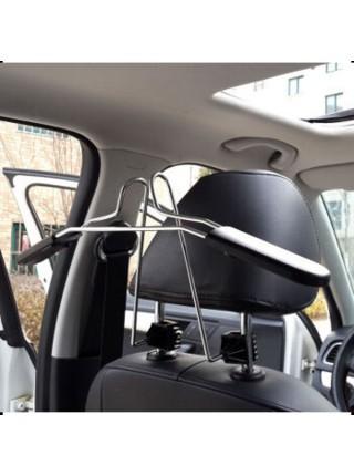 Автомобильная вешалка для одежды