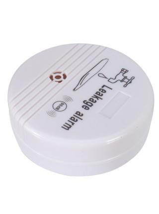 Беспроводной детектор утечки воды