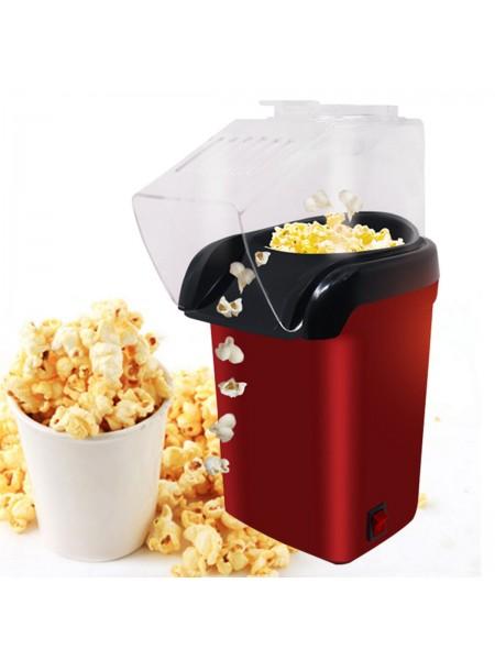 Домашний аппарат для приготовления попкорна