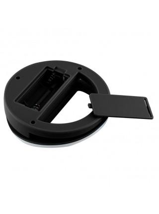 Светодиодная подсветка-кольцо для селфи