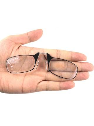 Ультратонкие очки для чтения