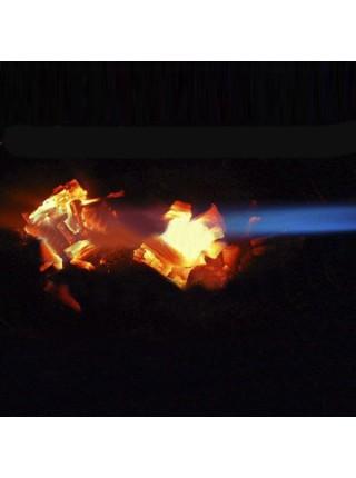 Горелка насадка для газовых баллонов
