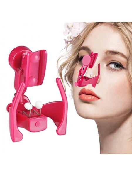 Массажёр-корректор для носа
