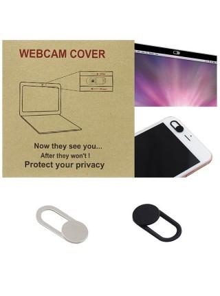 Накладная защитная крышка для камер смартфона / планшета