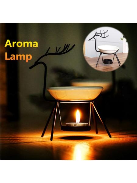 Лампа горелка для ароматерапии