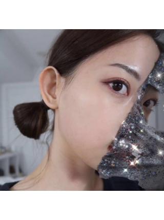 Маска для лица Star Mask
