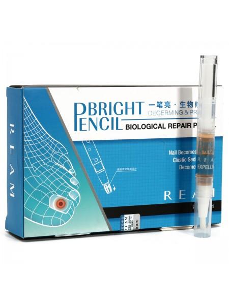 Биологический карандаш для лечения грибка на ногтях