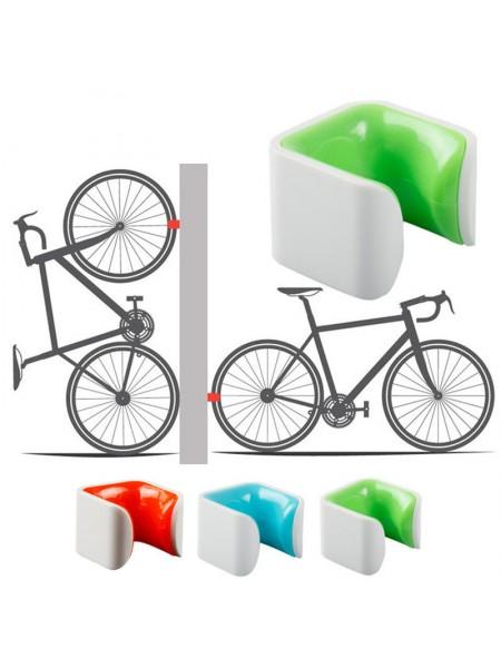 Стойка держатель для хранения велосипеда