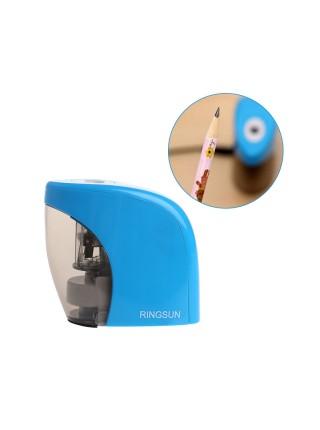 Электрическая USB точилка для карандашей