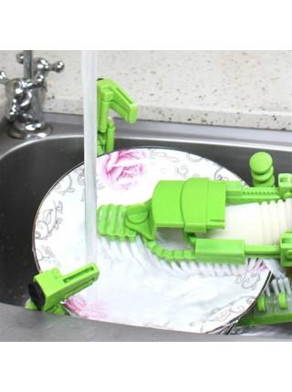 Автоматическая посудомоечная Smart машина