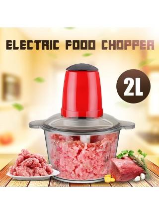 Электрический пищевой блендер 220В
