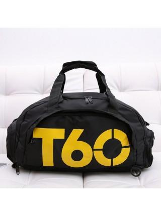 Спортивная многофункциональная сумка T60