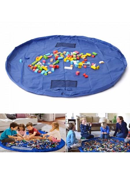 Сумка для игры и хранения игрушек Toy Bag (150 см)