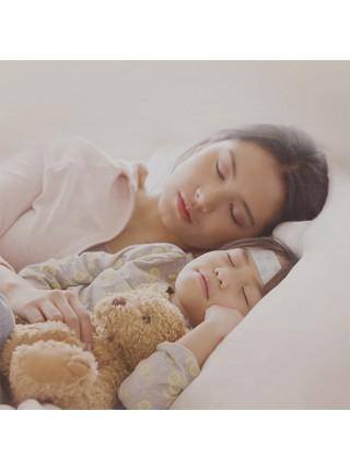 Охлаждающий жаропонижающий пластырь Xiaomi для детей (10 шт.)