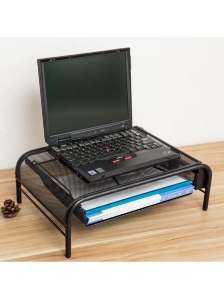 Подставка держатель для ноутбука