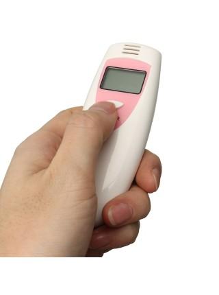 Тестер детектор неприятного запаха изо рта