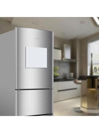Магнитная доска на холодильник для заметок и сообщений